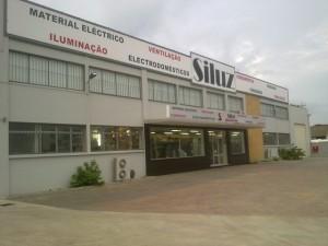 siluz_angola_mulemba_00004