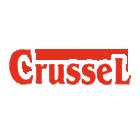 Crussel